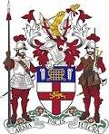 Honourable Artillery Company logo